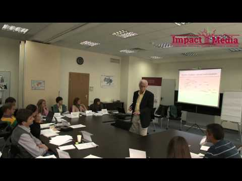 Supply chain, alliances and networks