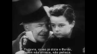 David Copperfield (Tradução) 1935 Parte 1