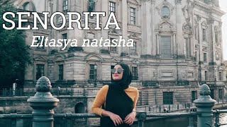 Download Shawn Mendes , Camila Cabello - Señorita Cover By Eltasya Natasha Mp3