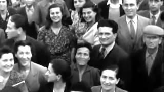 ww2 Documentary - Italian air war