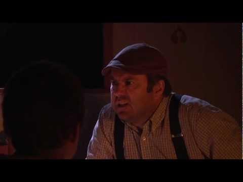 A Faery Tale - Trailer