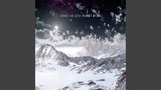 Ice Monster chords | Guitaa.com