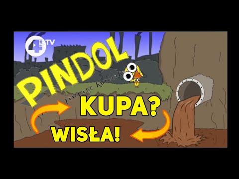 PINDOL - KUPA (ODC. 34)