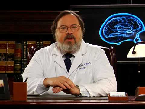 Genetic Causes of Epilepsy