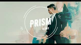 Panic! At The Disco - Say Amen (Saturday Night) Prism Remix