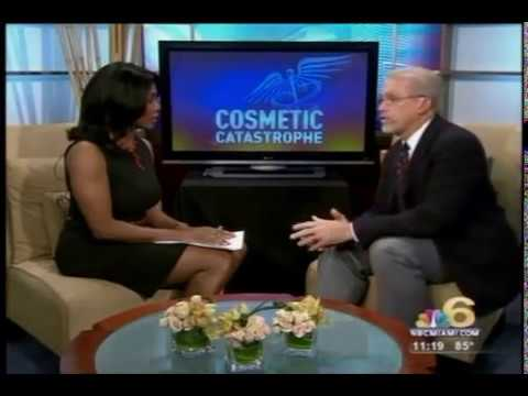 How to Select a Safe Board Certified Plastic Surgeon in Florida