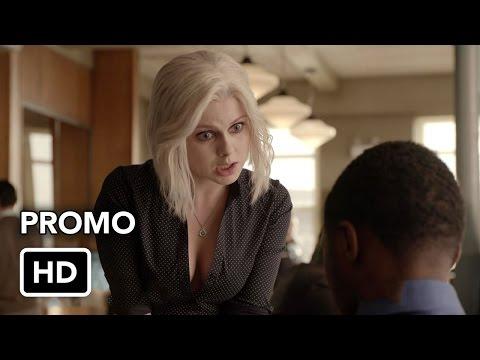 IZombie 2x11 Promo