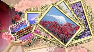Смотреть видео природа картинки видео