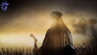 इस्लाम में 786 का रहस्य जानकार हैरान रह जाएंगे
