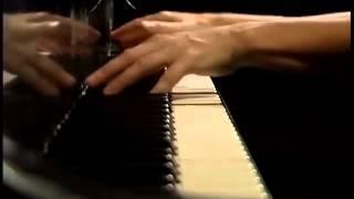 """Valentina Lisitsa : """"Chopin Etudes""""  Nº1-Nº12, Op․10"""