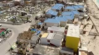 Sept 12 2017 Grand Bay St Maarten