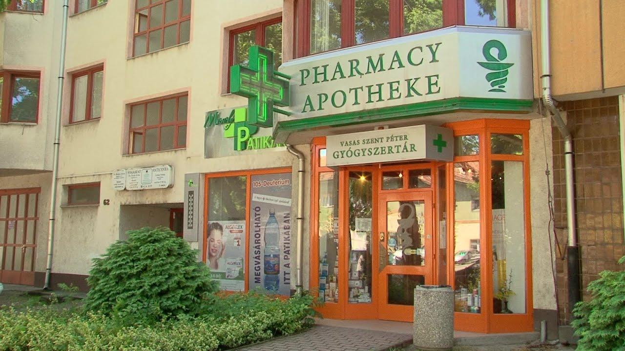 Ízületi fájdalom, Kenőcsök a gyógyszertár ízületeinek fájdalmára