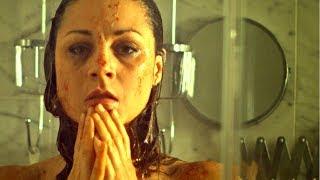 LIFECHANGER Official Trailer (2018) Shapeshifter Body Horror Movie HD