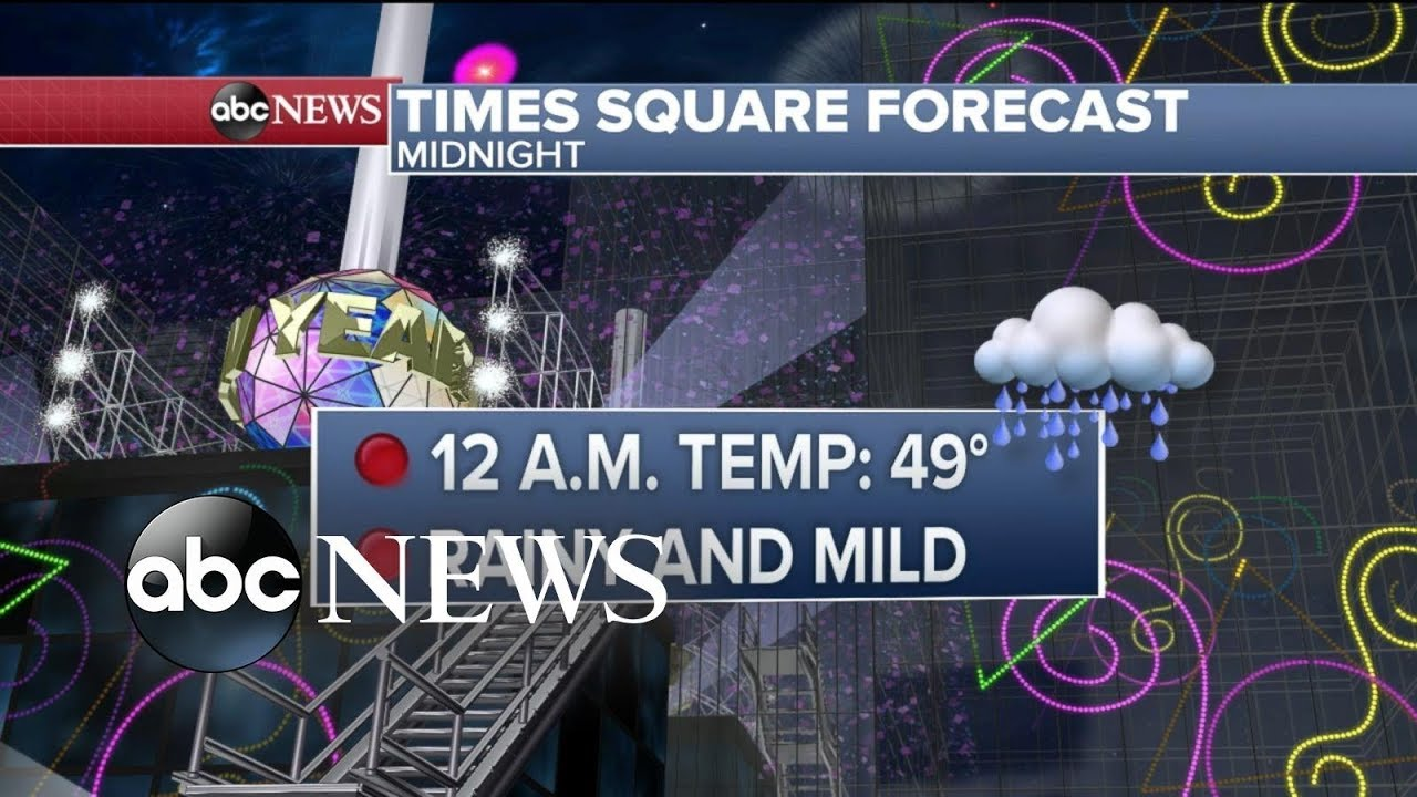 storm-to-bring-rain-wind-to-new-year-s-revelers-in-times-square
