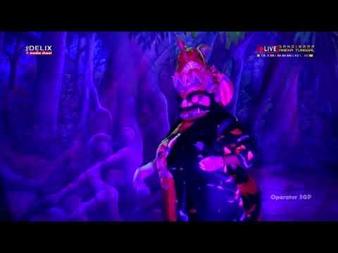 TERJADINYA DESA PLUMBON CIREBON   SANDIWARA ANEKA TUNGGAL #1
