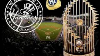New York Yankees- Reclaim Our Greatness