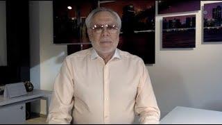 Luis de Llano: Los mexicanos del Oscar