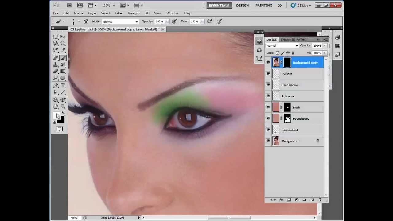 one touch software for photoshop free download