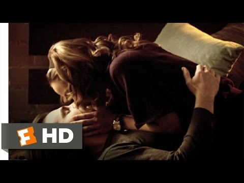 The Penthouse 810 Movie   The Invisible Girl 2010 HD