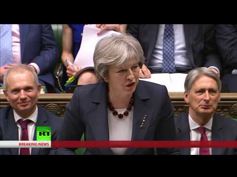 Diplomacy in Chaos, Anti-Russian Hysteria & the Future of Corbyn (Going Underground)