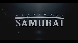 Video Klipsch Image X4i Review // Headphone Samurai download MP3, 3GP, MP4, WEBM, AVI, FLV Juli 2018