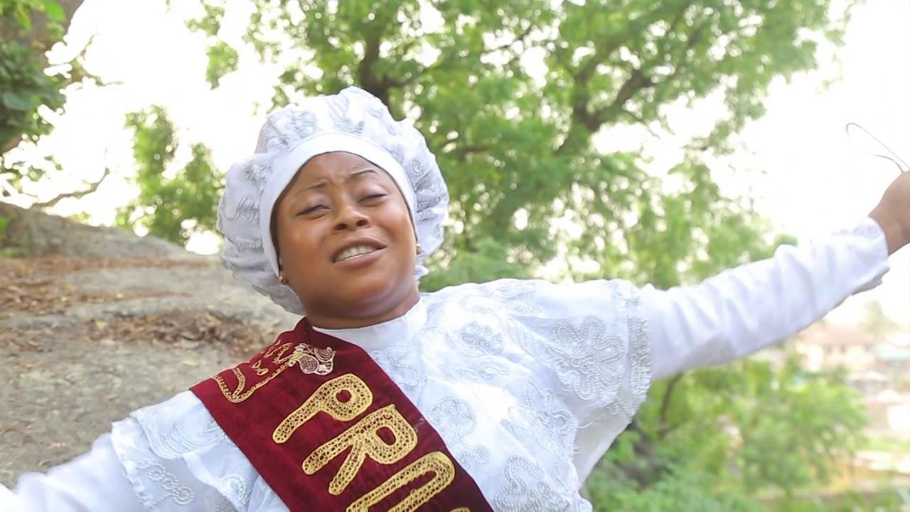 Download So Ogun Ayemidigo (Track 1)