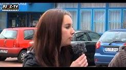 JUZ TV Spezial - Jugendtreff in Aschendorf