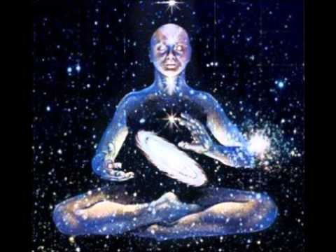 binaural-beats,-healing-frequencies---brainwave-entrainment