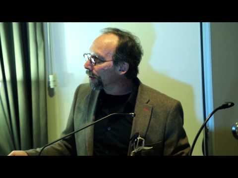 Lawrence Krauss - An update on Cosmology and thoughts on Education -  Cosmologist with Attitude