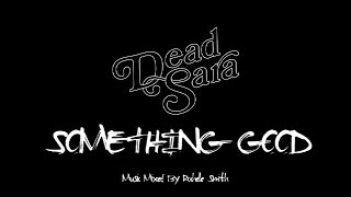 Dead Sara Something Good (acoustic) 100.3 The X session