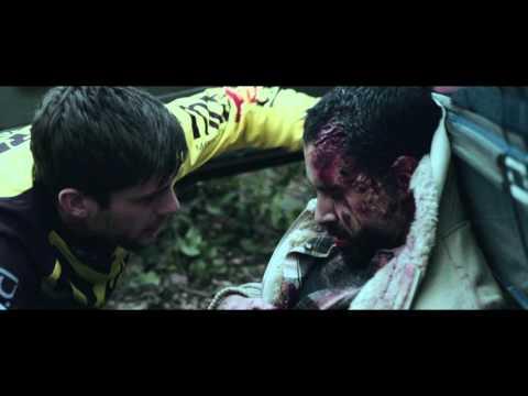 'Downhill', de Patricio Valladares - Teaser trailer