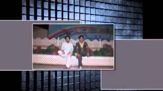 Kash Aap Hamare Hote (sad)