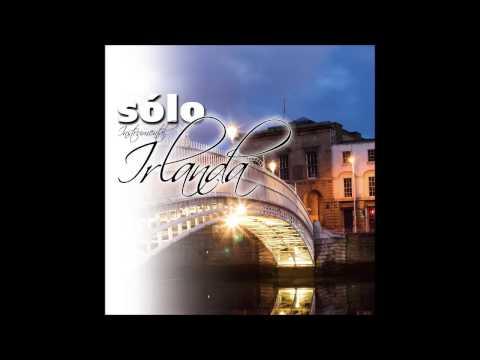 The Wild Rover - Solo Instrumental (Irlanda)