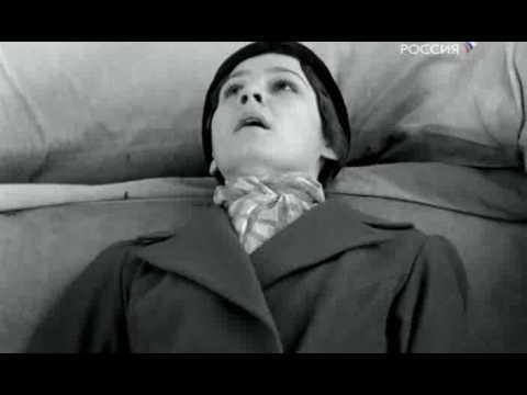Полина Агуреева - романс Мне тебя уже не надо (Исаев)