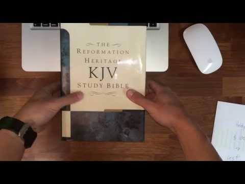 Genesis 20 / Day 25 / Study through the Bible - YouTube