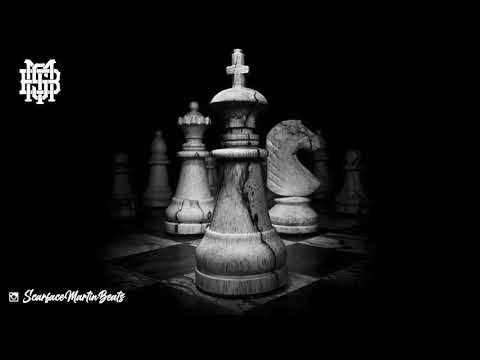 'Never Lose' – Hip Hop Underground Instrumental | Old School Boom Bap Type Beat | Base De Rap