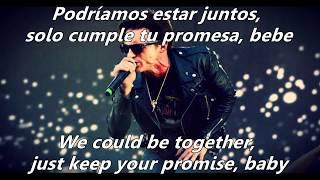 Video Drake Bell - Honest (Official audio) Lyrics - Sub Español download MP3, 3GP, MP4, WEBM, AVI, FLV Februari 2018