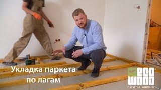 видео Лаги
