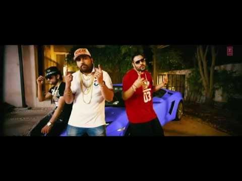 '2 Many Girls' FULL VIDEO SONG   Fazilpuria, Badshah   T Series