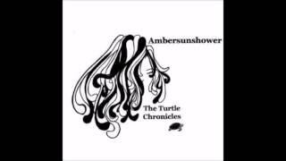 Ambersunshower - Virgos (Produced by Sly & Robbie)