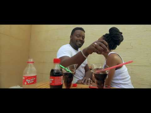 Locko   Supporter (feat Mr Leo) Official video