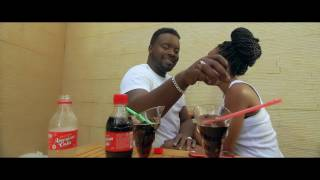 vuclip Locko   Supporter (feat Mr Leo) Official video