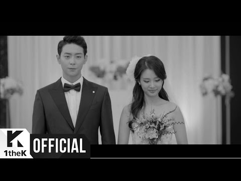 [MV] FLY TO THE SKY(플라이 투 더 스카이) _ It happens to be that way(그렇게 됐어)