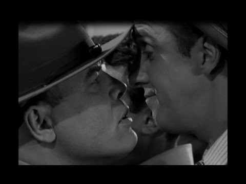 Gomer Pyle Joins The Marines And Meets Sergeant Carter - 1965