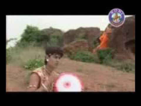 Hai Re Nagin Gori Tor Jalwa Dikha De MP3