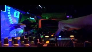 Deep Criminal feat. Mark Novak & SharyAnn - Fly Me High (Official Promotion Video)