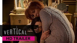 Incident in a Ghostland | Official Trailer (HD) | Vertical Entertainment