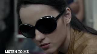 Alan Walker - Force Video Clip HD [ Bass Boosted ]