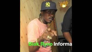 free mp3 songs download - Black ryno real vybz bad gal riddim mp3