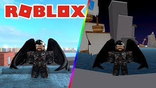 A VIDEO I DID with 2 account/Roblox Speed Simulator 2 #2/Roblox Turkish/Game Safi